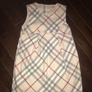 Burberry Girls' Dress